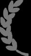 Left Leaf